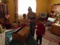 2012_12_22-karacsonyi_adomanyosztas-42