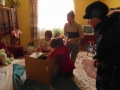 2012_12_22-karacsonyi_adomanyosztas-43