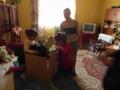 2012_12_22-karacsonyi_adomanyosztas-44