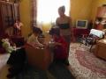 2012_12_22-karacsonyi_adomanyosztas-45
