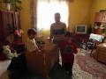 2012_12_22-karacsonyi_adomanyosztas-46
