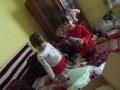 2012_12_22-karacsonyi_adomanyosztas-47