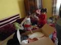 2012_12_22-karacsonyi_adomanyosztas-48
