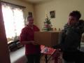 2012_12_22-karacsonyi_adomanyosztas-51