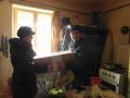 2012_12_22-karacsonyi_adomanyosztas-53