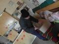 2012_12_22-karacsonyi_adomanyosztas-54