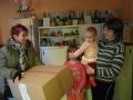2012_12_22-karacsonyi_adomanyosztas-56
