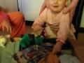 2012_12_22-karacsonyi_adomanyosztas-58