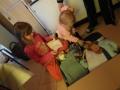 2012_12_22-karacsonyi_adomanyosztas-59