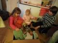 2012_12_22-karacsonyi_adomanyosztas-60