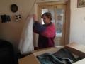 2012_12_22-karacsonyi_adomanyosztas-63