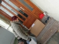 2012_12_22-karacsonyi_adomanyosztas-67