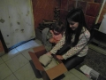 2012_12_22-karacsonyi_adomanyosztas-69