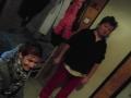 2012_12_22-karacsonyi_adomanyosztas-70