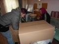 2012_12_22-karacsonyi_adomanyosztas-75