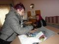2012_12_22-karacsonyi_adomanyosztas-77