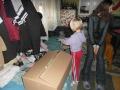2012_12_22-karacsonyi_adomanyosztas-79