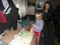 2012_12_22-karacsonyi_adomanyosztas-81