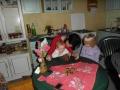 2012_12_22-karacsonyi_adomanyosztas-83