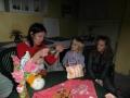 2012_12_22-karacsonyi_adomanyosztas-84