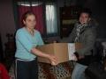 2012_12_22-karacsonyi_adomanyosztas-85