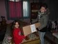 2012_12_22-karacsonyi_adomanyosztas-86