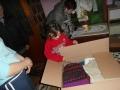 2012_12_22-karacsonyi_adomanyosztas-87