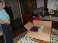 2012_12_22-karacsonyi_adomanyosztas-88