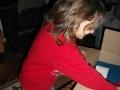 2012_12_22-karacsonyi_adomanyosztas-89