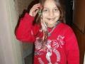 2012_12_22-karacsonyi_adomanyosztas-92