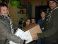 2012_12_22-karacsonyi_adomanyosztas-93