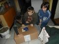 2012_12_22-karacsonyi_adomanyosztas-94