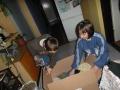 2012_12_22-karacsonyi_adomanyosztas-95