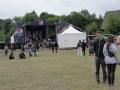 2013_06_26-29_hegyalja_fesztival_08