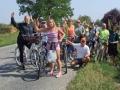 2013_08_25-ne_cigizz_biciklizz-02