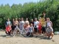 2013_08_25-ne_cigizz_biciklizz-05