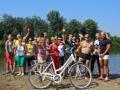 2013_08_25-ne_cigizz_biciklizz-06