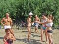 2013_08_25-ne_cigizz_biciklizz-49