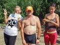 2013_08_25-ne_cigizz_biciklizz-59