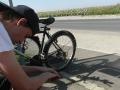 2014_08_30_ne_cigizz_biciklizz_02