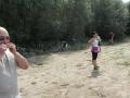 2014_08_30_ne_cigizz_biciklizz_18