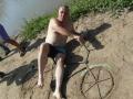 2014_08_30_ne_cigizz_biciklizz_33