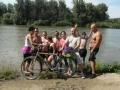 2014_08_30_ne_cigizz_biciklizz_65