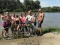2014_08_30_ne_cigizz_biciklizz_66
