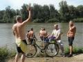 2014_08_30_ne_cigizz_biciklizz_67