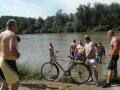 2014_08_30_ne_cigizz_biciklizz_68