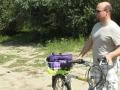 2014_08_30_ne_cigizz_biciklizz_74