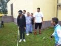 2014_09_12_kemecsei_varosnap_svajci_159