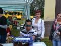 2014_09_12_kemecsei_varosnap_svajci_42