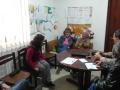 2014_09_24_munkahelyteremto_program_tesztiras_03